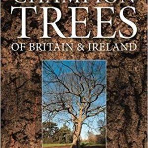 Champion tree of Britain and Ireland