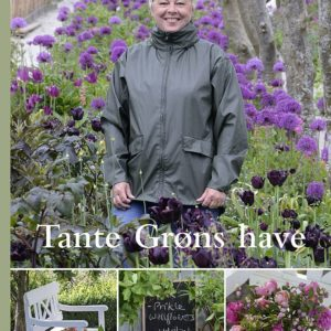 Tante Gröns have